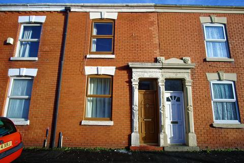 2 bedroom terraced house to rent - 2-Bed House to let on Acregate Lane, Preston