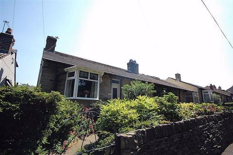 2 bedroom semi-detached bungalow for sale - Ravensknowle Road, Dalton, Huddersfield, HD5