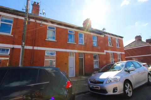 2 bedroom terraced house for sale - Spencer Street, Cathays, Cardiff
