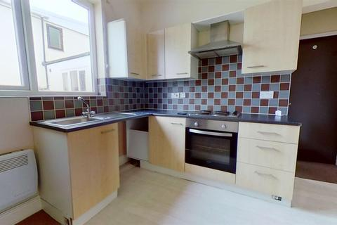 1 bedroom house to rent - Bradford Street, Walsall