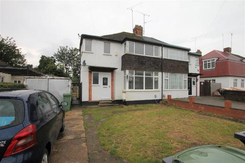 3 bedroom house to rent - Mayne Avenue, Luton