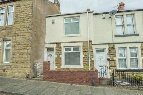 2 bedroom terraced house for sale - Nursery Lane, Gateshead