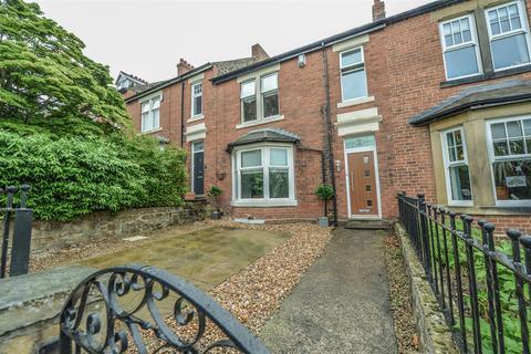 3 bedroom terraced house for sale - Kells Gardens, Low Fell