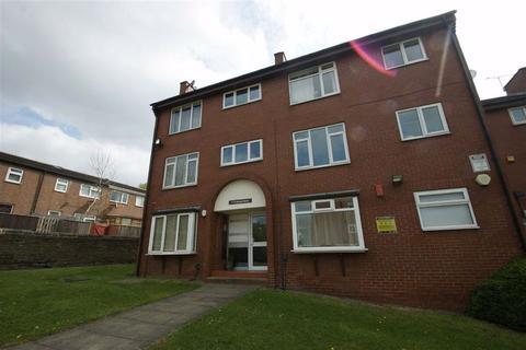 1 bedroom flat to rent - Kendal Bank, LS3