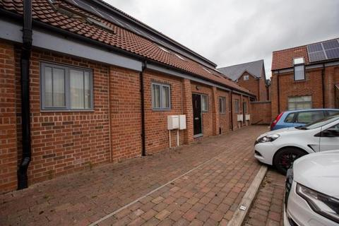 4 bedroom detached house to rent - Sangha Close, Leicester