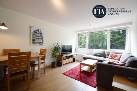 1 bedroom apartment for sale - Romulus Court, Justin Close, Brentford