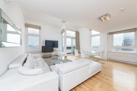 2 bedroom flat for sale - The Water Gardens, W2