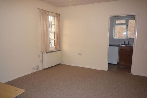 1 bedroom flat to rent - West Pottergate Norwich