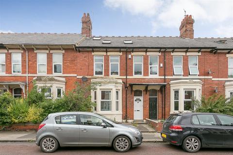 3 bedroom flat to rent - Cavendish Place, Jesmond, Newcastle upon Tyne