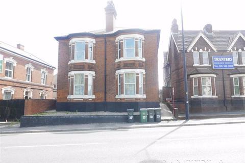 1 bedroom flat to rent - Church Street, Oldbury
