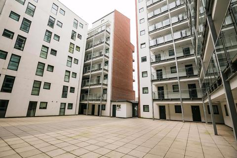 2 bedroom apartment to rent - 32 Tabley Street, Liverpool
