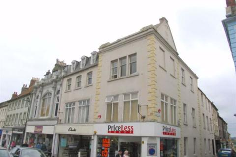 1 bedroom apartment for sale - West Street, Berwick Upon Tweed, Northumberland, TD15