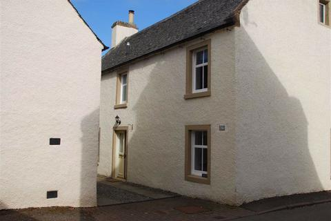 4 bedroom villa for sale - Church Street, Cromarty, Ross-shire
