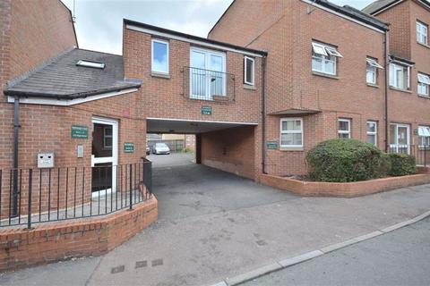 1 bedroom apartment to rent - High street, tredworth, Gloucester, GL1