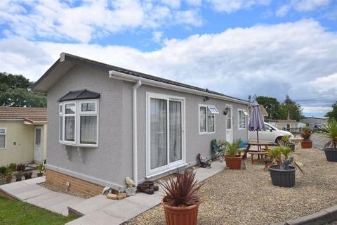 1 bedroom mobile home for sale - Greenhill Court, Gloucester, GL4