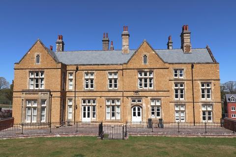 1 bedroom apartment to rent - Kennelmore Road, Melton Mowbray