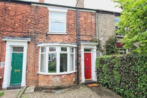 2 bedroom townhouse for sale - Norwood, Beverley