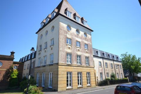 1 bedroom retirement property for sale - Middlemarsh Street, Poundbury, Dorchester