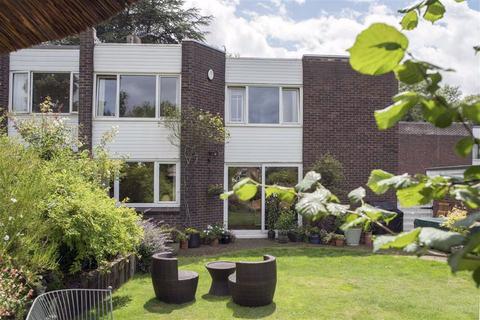 4 bedroom end of terrace house for sale - Arbor Close, Beckenham, BR3