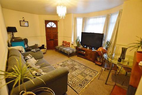 1 bedroom flat to rent - Queens Road, Caversham, READING