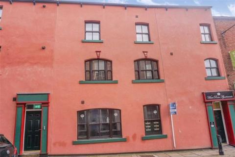 2 bedroom apartment to rent - White Rose Apartments, Wakefield, West Yorkshire