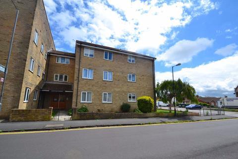 2 bedroom flat to rent - Hampton Corner, Shirehampton