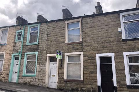 2 bedroom terraced house to rent - Kendal Street, Nelson