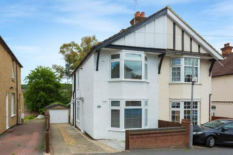 4 bedroom house share to rent - Dashwood Avenue, High Wycombe