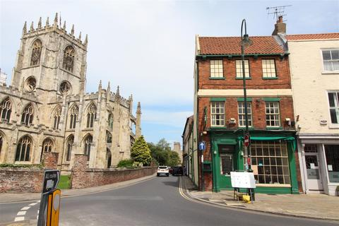 Property for sale - North Bar Within, Beverley