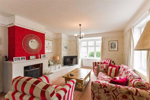 3 bedroom detached house for sale - Duffield Road, Tadworth