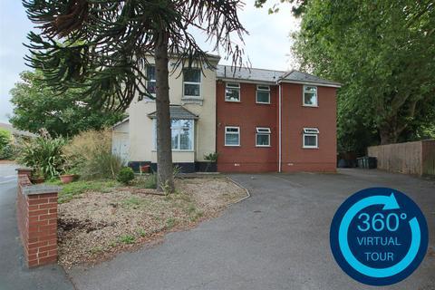 Studio for sale - Marsh House, Alphington Road, Exeter