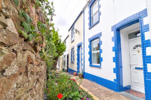 2 bedroom terraced house for sale - Model Terrace, Bideford