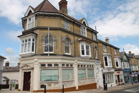 1 bedroom apartment to rent - High Street, Shanklin, Isle of Wight