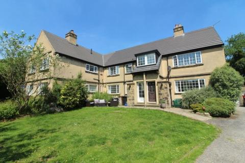 2 bedroom flat for sale - SOUTHWAY, HORSFORTH, LEEDS, LS18 5RN