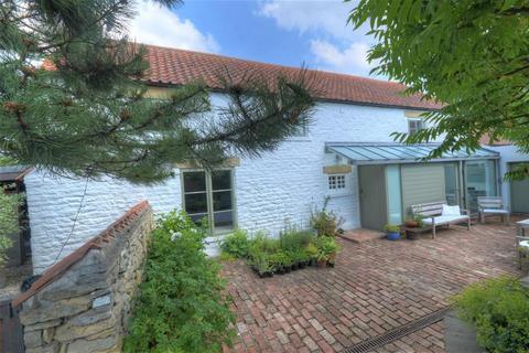 4 bedroom cottage for sale - West Lane, Snainton, Scarborough, YO13 9AR