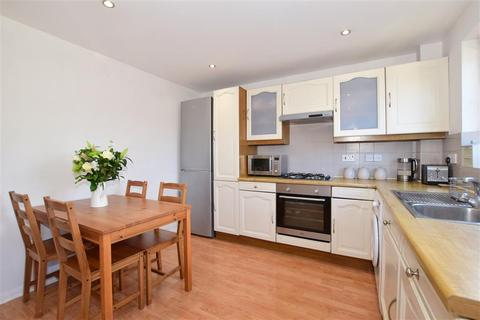 2 bedroom flat - Marigold Way, Shirley Oaks Village, Croydon, Surrey