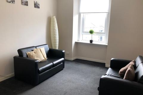 1 bedroom flat - Arthurstone Terrace, Stobswell, Dundee, DD4 6QT