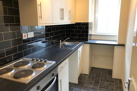1 bedroom flat to rent - Morgan Street, Stobswell, Dundee, DD4 6QF