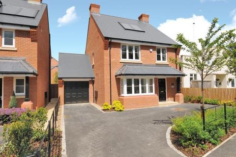 5 bedroom detached house to rent - Kennel Ride,  Ascot,  SL5