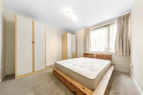 1 bedroom flat to rent - Wingate Road, W6