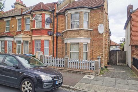 3 bedroom house for sale - Benares Road, London
