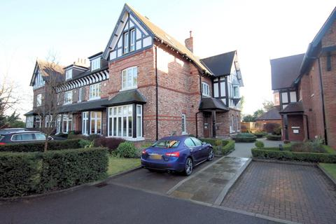 4 bedroom townhouse for sale - Cow Lane, Ashley