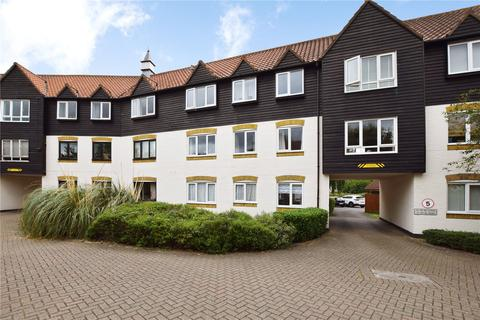 2 bedroom apartment for sale - Bucklebury Heath, South Woodham Ferrers, Chelmsford, Essex, CM3