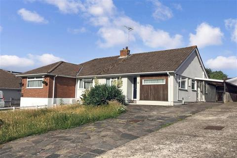 3 bedroom bungalow for sale - Neal Road, West Kingsdown, Sevenoaks, Kent