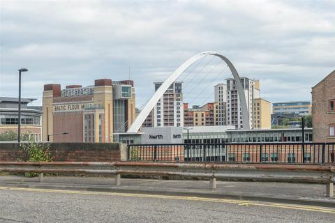 2 bedroom apartment for sale - Sallyport House, Newcastle Quayside, NE1