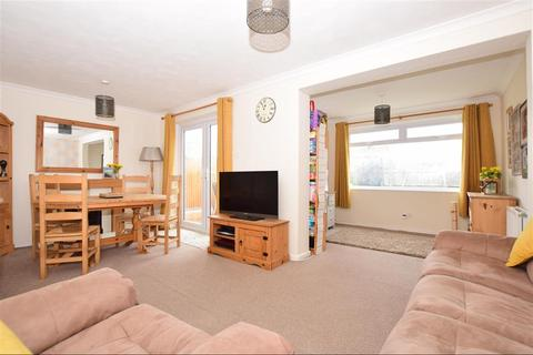 3 bedroom semi-detached house for sale - Greenfield Road, Ramsgate, Kent