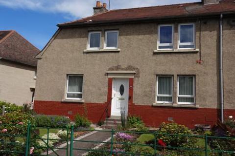 2 bedroom ground floor flat to rent - Boase Avenue, St Andrews KY16