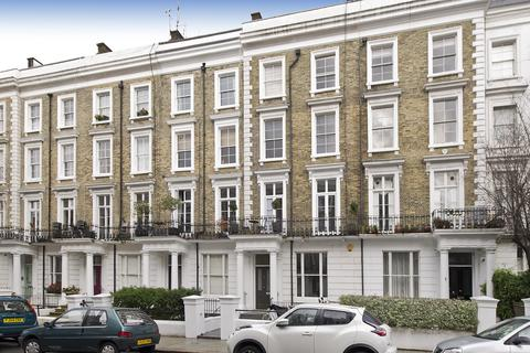 3 bedroom apartment for sale - Durham Terrace, NOTTING HILL, London, UK, W2