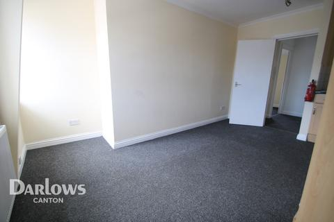 1 bedroom flat for sale - Lower Cathedral Road, Cardiff