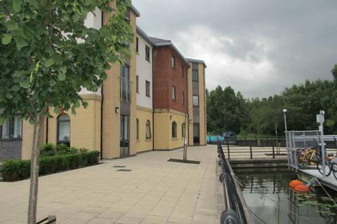 2 bedroom apartment to rent - Pearson Place, Leigh, Greater Manchester, WN7